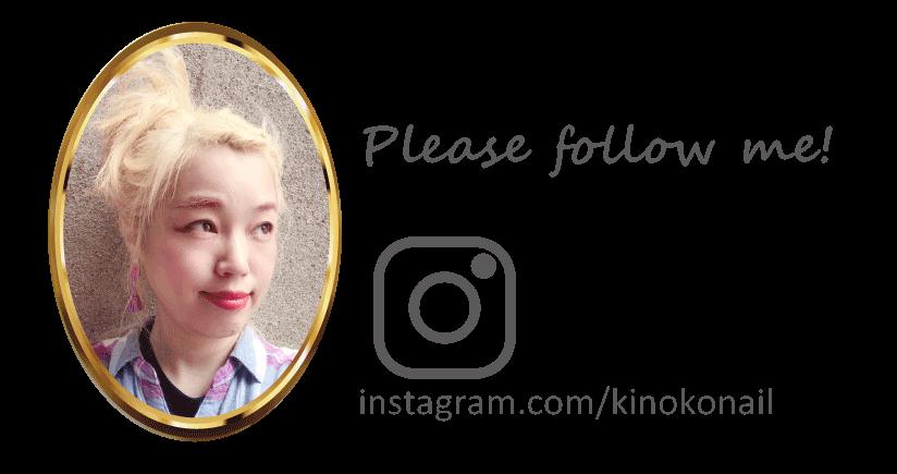 instagram-btn